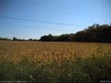 Parcel D Rule Road - Photo 3