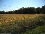 Parcel D Rule Road - Photo 4