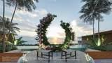 Unit 503 Solemn Ocean Living - Kulkulcan Beach Rd - Photo 11