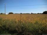 Parcels A B D Rule Road - Photo 1