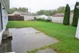 33500 Farmington Court - Photo 29