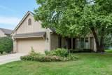 5891 Dawn Ridge Drive - Photo 4