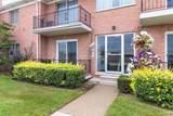 32175 Beaconsfield St Unit 16 Door 45 - Photo 1