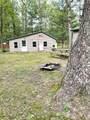 14763 Oak Drive - Photo 18