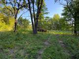 V/L N Cedar Drive - Photo 1