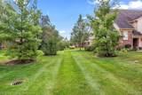4155 Cornerstone Drive - Photo 32