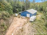 6409 Garbow Road - Photo 10