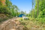 6409 Garbow Road - Photo 13