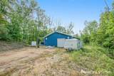 6409 Garbow Road - Photo 14