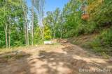 6409 Garbow Road - Photo 15