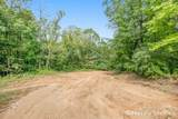 6409 Garbow Road - Photo 16
