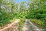 6409 Garbow Road - Photo 17