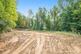 6409 Garbow Road - Photo 19