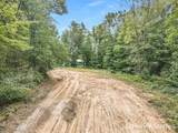 6409 Garbow Road - Photo 3