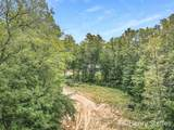 6409 Garbow Road - Photo 4