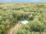 6409 Garbow Road - Photo 7