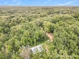 6409 Garbow Road - Photo 8