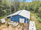 6409 Garbow Road - Photo 9