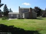 931 White House Dr Drive - Photo 5