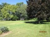 931 White House Dr Drive - Photo 7