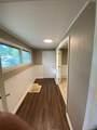 52650 Brenton - Photo 48