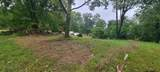 8153 Topinabee Dr - Photo 10