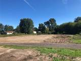 9212 Gale Road - Photo 4