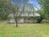 11333 Hoffman Road - Photo 25