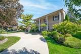 38406 Santa Barbara Street - Photo 1