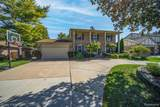38406 Santa Barbara Street - Photo 2