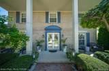 38406 Santa Barbara Street - Photo 3