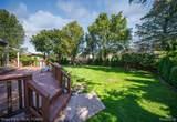 38406 Santa Barbara Street - Photo 39