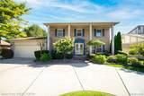 38406 Santa Barbara Street - Photo 42