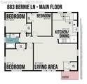 883 Bernie Lane - Photo 21