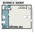 883 Bernie Lane - Photo 22