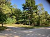 Ivanhoe Drive - Photo 1