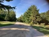 Ivanhoe Drive - Photo 3