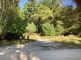 Ivanhoe Drive - Photo 6