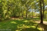 9690 Oak Valley Drive - Photo 42
