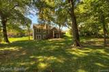 9690 Oak Valley Drive - Photo 44