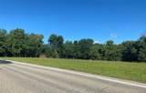 0 Ebeling Road - Photo 2