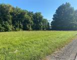 0 Ebeling Road - Photo 3
