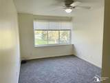 3911 Fort St. - Photo 5