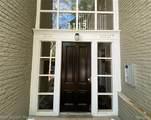 1113 Old Woodward Ave - Photo 2