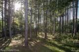 8386 Ironwood Drive - Photo 40