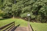 8386 Ironwood Drive - Photo 41