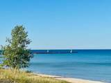 Portage Point /4Th St Road - Photo 10