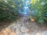 Portage Point /4Th St Road - Photo 2