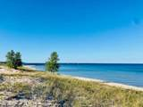 Portage Point /4Th St Road - Photo 9