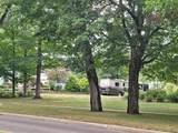 1040 Holland Street - Photo 7